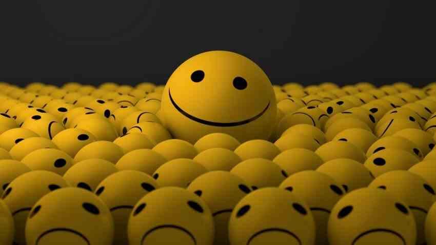 Cảm giác khi chơi bóng cười