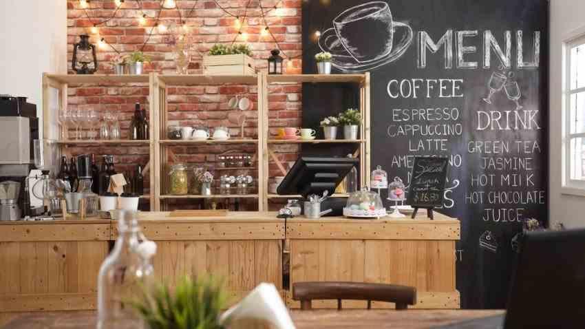 Địa chỉ bán cà phê bóng cười