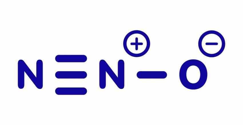 Phương pháp điều chế khí gây cười N2o